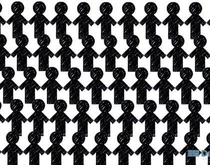 Contribuição sindical facultativa e as ações civis públicas movidas pelos Sindicatos: inadequação do meio utilizado e constitucionalidade da matéria