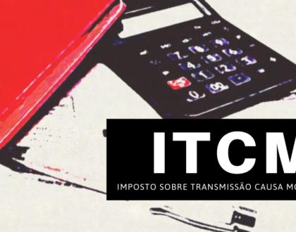 ITCMD – Tribunais permitem dedução de dívidas no recolhimento do imposto