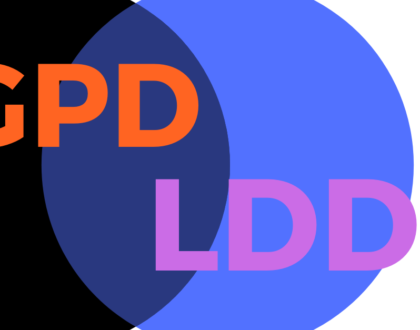 """LGPD e M&A – Impactos da """"Nova"""" Legislação nos Projetos de Negociação de Participação Societária"""