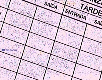 A importância de se manter a documentação trabalhista organizada