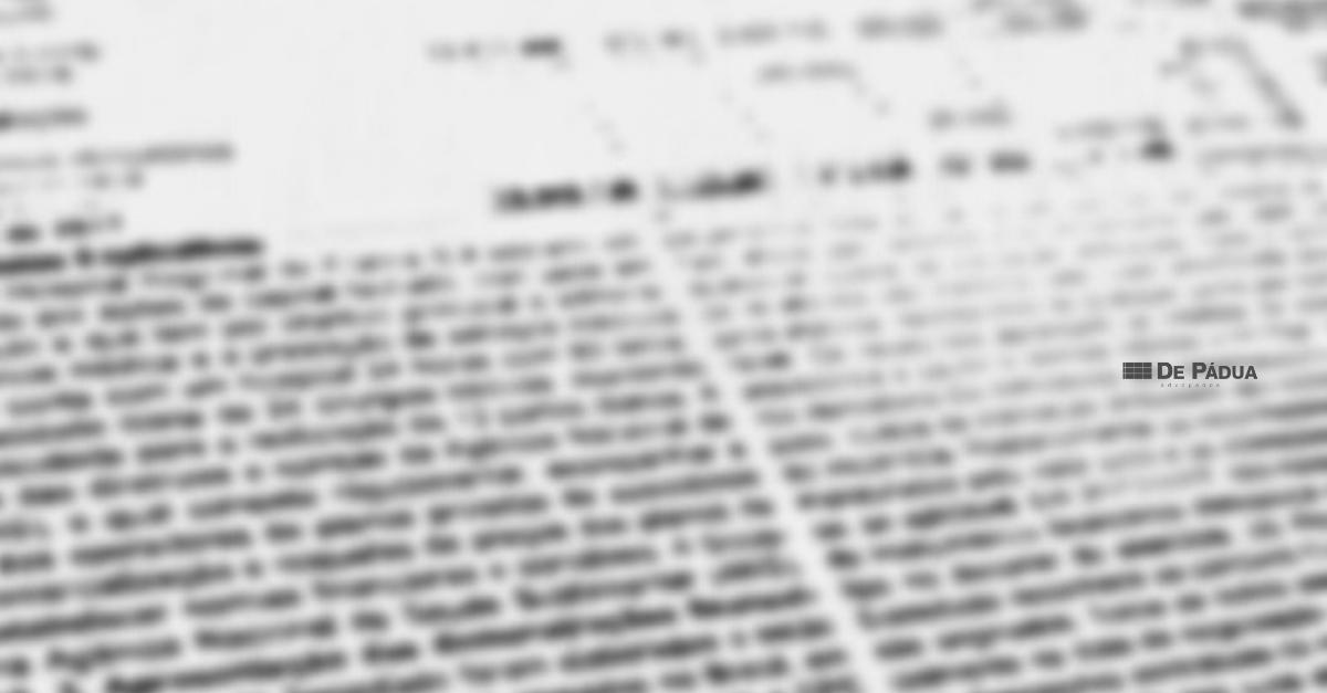 Medida Provisória 931/2020 prorroga excepcionalmente o prazo para a aprovação de contas societária