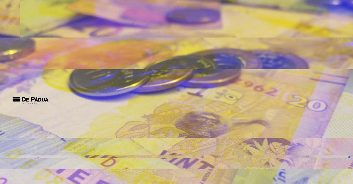 STF definirá índice de correção monetária para atualização do crédito trabalhista